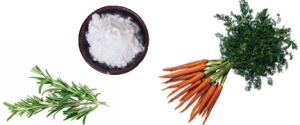 hair product ingredients